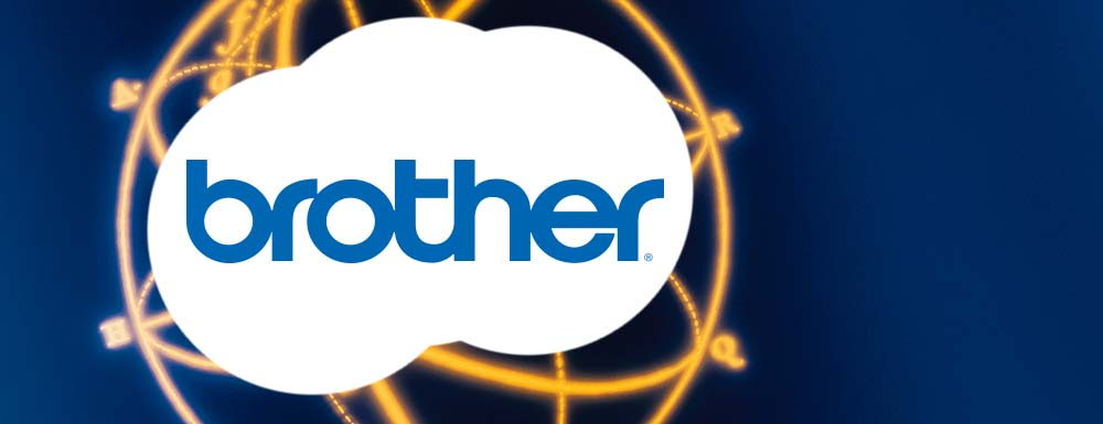 A Brother é um parceiro certificado da TTG, empresa que promove o aluguel e outsourcing de impressoras a laser. A TTG também faz locação de copiadoras e multifuncionais em Belo Horizonte e na Grande BH / Minas Gerais.