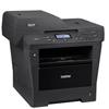 Impressora Brother 8152, mais uma impressora, copiadora ou multifuncional alugada pela TTG através do modelo de outsourcing e locação