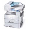 Impressora Ricoh Aficio 161, mais uma impressora, copiadora ou multifuncional alugada pela TTG através do modelo de outsourcing e locação